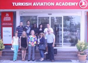 Groepsfoto Istanbul IMG_0646 bewerkt 03-11-2014